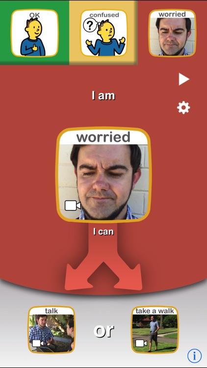Choiceworks screenshot-4