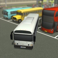 Codes for Bus Parking King Hack