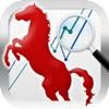 馬ナライザー/競馬統計分析 - iPhoneアプリ