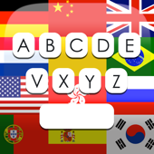 Keyboard Translator Simple