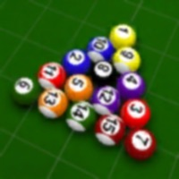 Codes for 8 Ball Billiards 9 Pool Games Hack