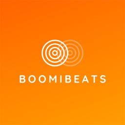 Boomibeats