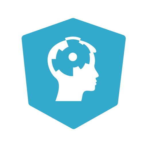 DataCamp: Learn Data Science