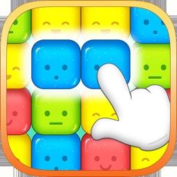 Puzzle Games·