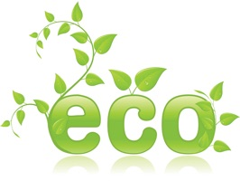 The EcoBioDTL is a small sticker, which are show the 36 Eco Bio DTL sticker in cartoon