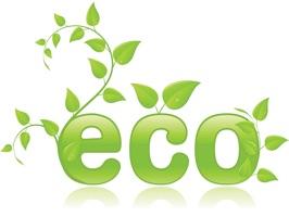 EcoBioDTL