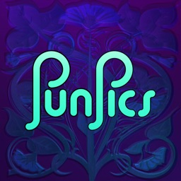 PunPics: Guess the Visual Pun