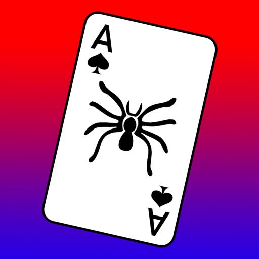 Spider Prime