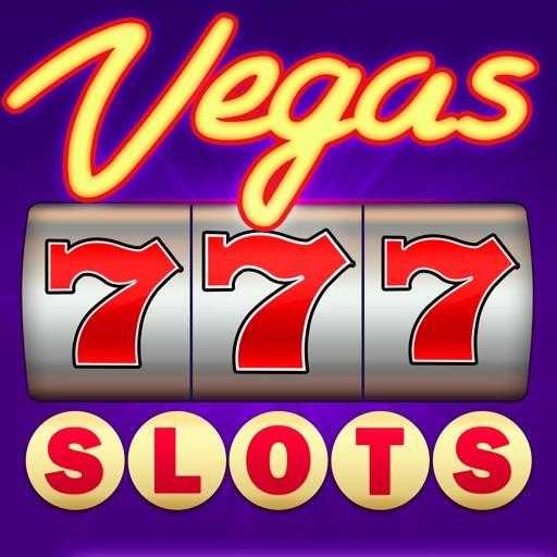 Slots of Vegas - Слоты казино