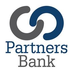Partners Bank Mobile Banking