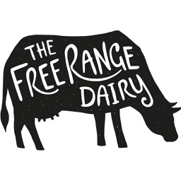 The Free Range Dairy