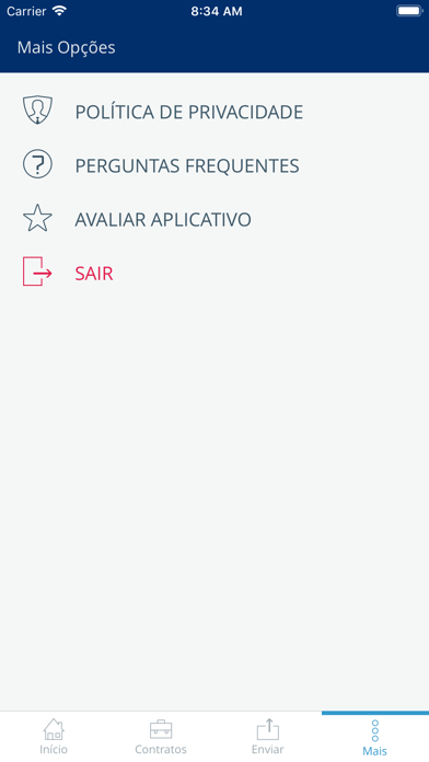 Baixar Carteira de Trabalho Digital para Android