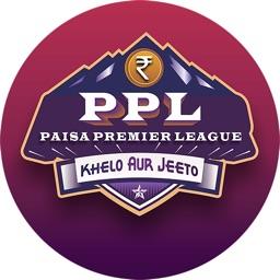 PPL - Paisa Premier League