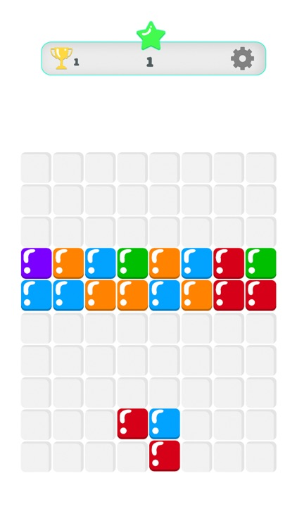Color Block Switch screenshot-4