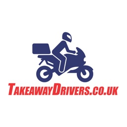 Take Away Drivers