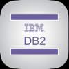 How to install DB2Prog2 - DB2 Client in iPhone