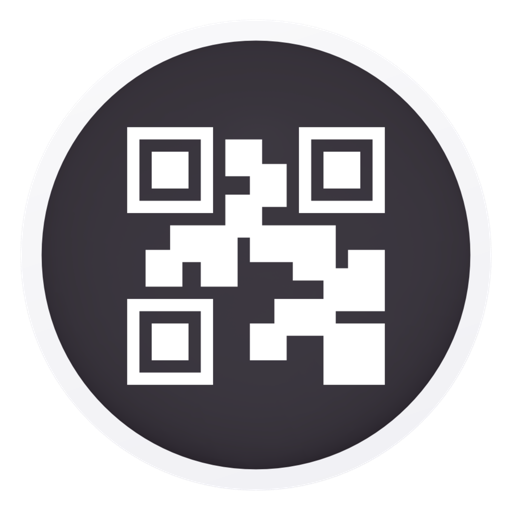 Barcoder - Barcode Generator