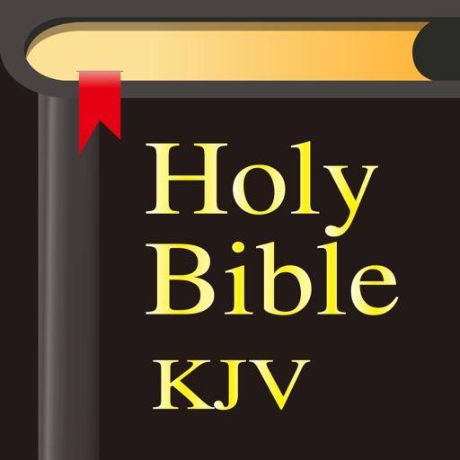 Bible(KJV) HD