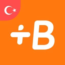 Babbel – Aprender turco