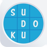 Codes for Sudoku Whiz Puzzles Hack