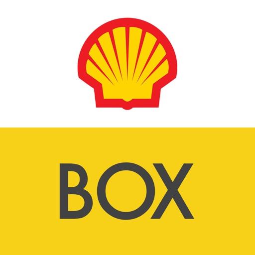Shell Box: Pague e Ganhe