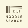 KIJI NOODLE SEARCH