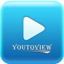YouToView