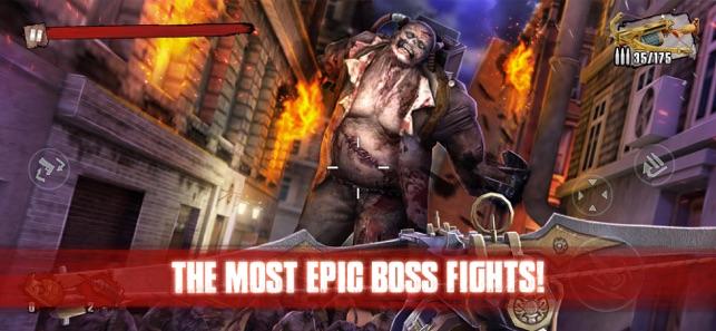 cheat zombie frontier 3 ios