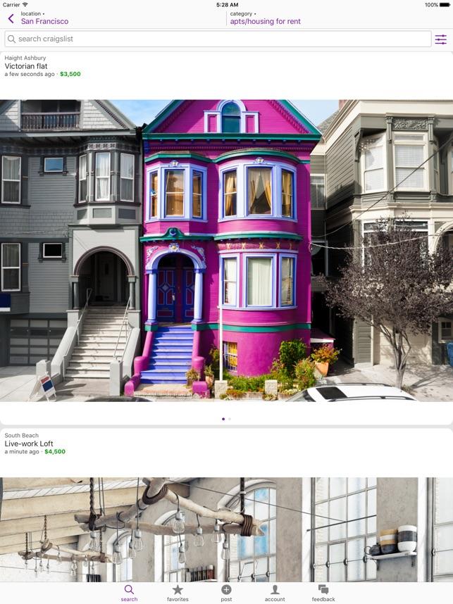 Long Beach Craigslist For Sale