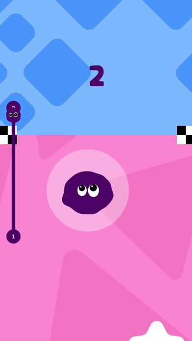 Slimey screenshot 4