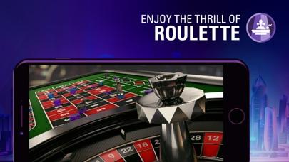 PokerStars Casino Games Online screenshot four