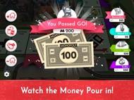 Monopoly ipad images