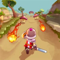 Codes for Hunter Run Hack