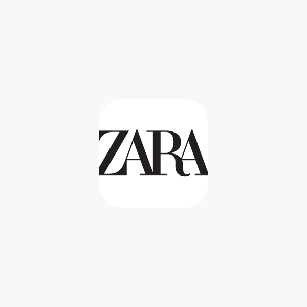 46aaaa70cc899  ZARA on the App Store