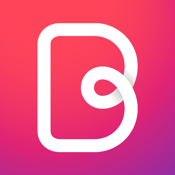 Bazaart - Become a photo editing master icon