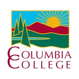 goColumbia