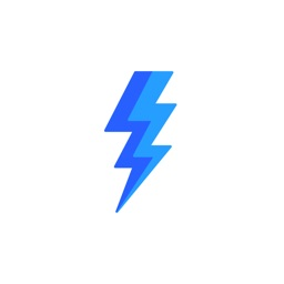 Bolt VPN: Fast & Unlimited VPN