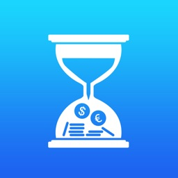 TimeTrack Pro - Time tracker