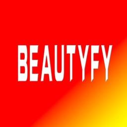Beautyfy