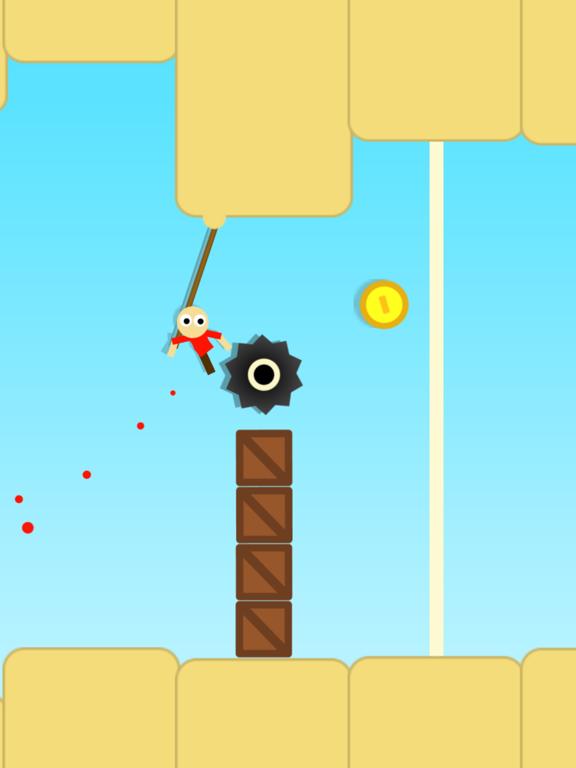 Hanger! screenshot 9