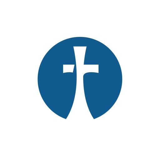FellowshipAR icon
