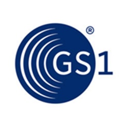 GS1 Global Events