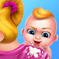 Codes for Babysitter First Day Mania Hack