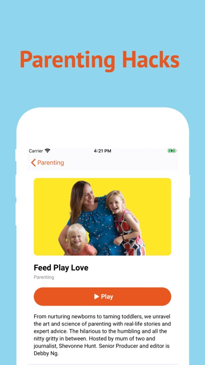 Kinderling Plus screenshot-6