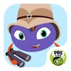 Plum's Photo Hunt - iPhoneアプリ