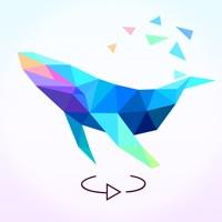 Polysphere - パズルアート