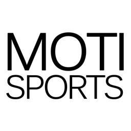 MOTI™ Mobile