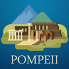 Pompeii Travel Guide