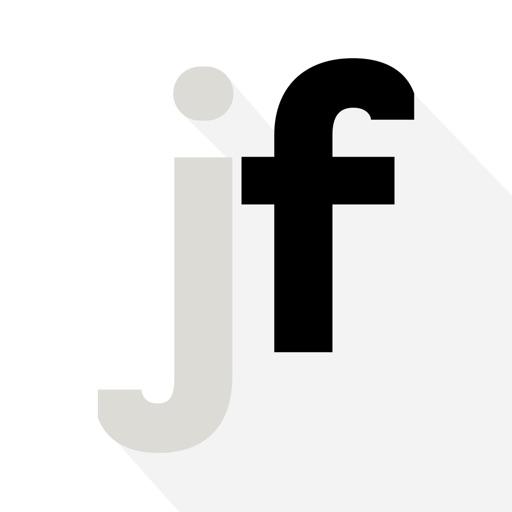 justfood - доставка питания