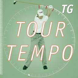 Tour Tempo Total Game